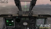 Crack NoDVD-KeyGen DCS: A-10C Warthog (2011/ENG)