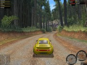 Need for Speed: Porsche Unleashed (2000/RUS/Пиратка)