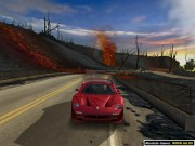Need for Speed: Hot Pursuit 2 (2002/RUS/ENG/RePack)