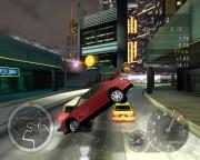 Need for Speed: Underground 2 Winter (2004/RUS/Пиратка)