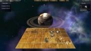 StarDrive v.1.07 (2013/ENG/��������)
