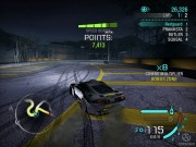 Need for Speed: Carbon Collector's Edition (2006/RUS/ENG/RePack от R.G. Механики)