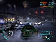 Need for Speed: Carbon Collector's Edition (2006/RUS/RePack)