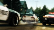 Need for Speed: Undercover (2008/RUS/ENG/RePack от R.G. ReCoding)