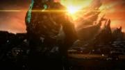 Dead Space 3 (2013) | Трейлер