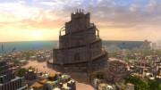 BABEL RISING (2012/RUS/Пиратка)