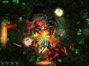 Убийца зомби: Ад наступает (2011/RUS/Лицензия)