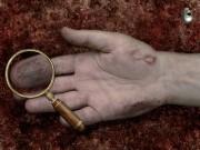 Шерлок Холмс: Секрет Ктулху (2006/RUS/Пиратка)