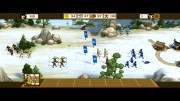 Total War Battles: SHOGUN (2012/ENG/MULTI5/Пиратка)
