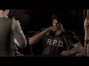 Resident Evil: Outbreak (2003/RUS/Пиратка)