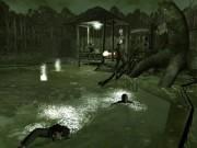 Resident Evil: Outbreak 2 (2004/RUS/Пиратка)
