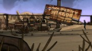 Tales from the Borderlands: Episode 1-5 (2014/RUS/ENG/RePack от R.G. Механики)