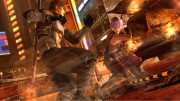 Dead or Alive 5: Last Round v.1.09 + 64 DLC (2015/RUS/ENG/JPN/RePack от xatab)
