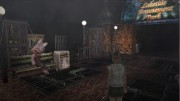 Silent Hill HD Collection (2012/Region Free/ENG/LT+ 3.0/XGD3)