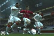 FIFA 06 (2005/RUS/ENG/Лицензия)