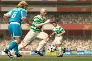 FIFA 07 (2006/RUS/ENG/Лицензия)