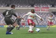 FIFA 08 (2007/RUS/Лицензия)