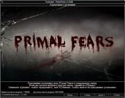 Primal Fears v.1.0.475 (2013/RUS/ENG/RePack от Fenixx)