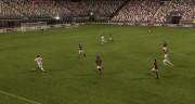 FIFA 09 (2009/RUS/Лицензия)