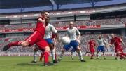 Pro Evolution Soccer 2009 (2008/RUS/ENG/Лицензия)