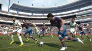 Pro Evolution Soccer 2011 (2010/RUS/EUR/FullRip/ISO)