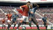Pro Evolution Soccer 2011 (2010/RUS/ENG/RePack)