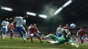 Pro Evolution Soccer 2012 (2011/RUS/Rip/ISO)