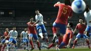 Pro Evolution Soccer 2012 (2011/RUS/ENG/3.55 Kmeaw)