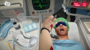 Surgeon Simulator (2013/ENG/RePack от R.G. Механики)