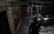 Tom Clancy's Splinter Cell (2003/RUS/RePack �� R.G. REVOLUTiON)