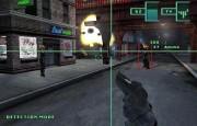 Robocop / Робокоп (2003/RUS/Лицензия)