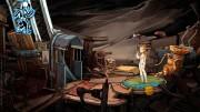 Депония 2: Взрывное Приключение (2012/RUS/ENG/RePack от =Чувак=)