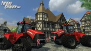 Farming Simulator 2013 (2012/RUS/ENG/Пиратка)
