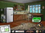 Поле чудес: Официальная игра 1.0.03 (2012/RUS/Пиратка)
