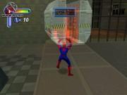 Spider-Man (2001/RUS/RePack)