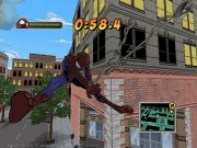 Ultimate Spider-Man (2005/RUS/RePack от R.G. Механики)