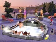 The Sims 3: ����� �� ������� (2011/RUS/MULTI/��������)