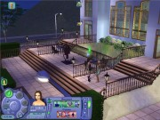 The Sims 2: Эротические мечты / The Sims 2: Erotic dreams (2007/RUS/ENG/Лицензия)