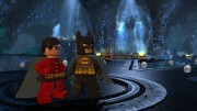 LEGO Batman 2: DC Super Heroes (2012/Region Free/RUS/L/LT+ v3.0)