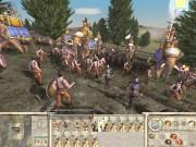 Rome: Total War Alexander (2006/RUS/Пиратка)
