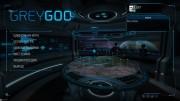 Grey Goo (2015/RUS/ENG/RePack от R.G. Механики)