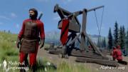 Medieval Engineers (2015/ENG/��������)