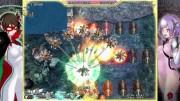 Caladrius Blaze (PS3)