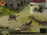 Sudden Strike 3: Arms for Victory (2007/RUS/Лицензия)