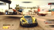 Burnout Dominator (2007/ENG/CSO)
