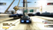 Burnout Dominator (2007/RUS/ENG/PAL)