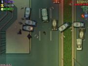 GTA / Grand Theft Auto Антология (1997-1999/RUS/ENG/Пиратка)