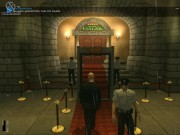 Hitman: Contracts (2004/ENG/RUS/Лицензия)