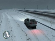 GTA 4 / Grand Theft Auto IV - Winter Edition (2010/RUS/ENG/�������)