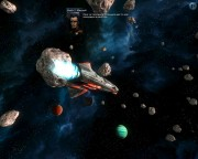Galaxy on Fire 2 Full HD (2012/RUS/Multi11/RePack от SEYTER)